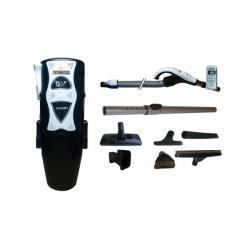 GV Puma Master Plus - with Power Kit