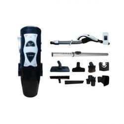 GV Puma Senior - Comfort with On/Off Kit