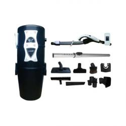 GV Puma Dual - Comfort with Kit On/Off