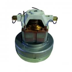 DOMEL 1600 TF2 Motor