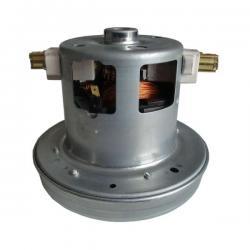 DOMEL 1750W 1 Stage Thro-Flow Motor