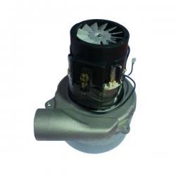 DOMEL 1900 BP3 Motor (Senior)