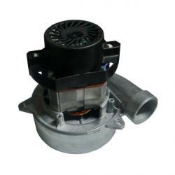 DOMEL 1750 BP2 Motor (Dual + Jumbo)