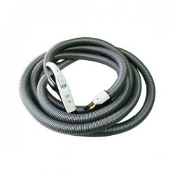 On/Off  15m Hose with Swivel Cuff and Power Control Switch Handle