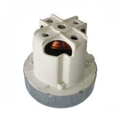 Domel Motor 1 Stage Thro-Flow 1350w (Junior)