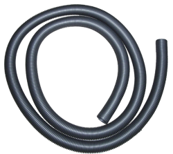 30M STANDARD HOSE (HANDLE + END CUFF NOT INCLUDED)
