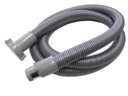 5M ON/OFF HOSE EXTENSION