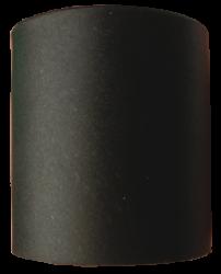 CONVERTER 35mm-32mm