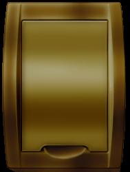 GV PREMIER EVO - Gold