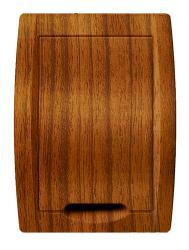 GV PREMIER EVO - Wood