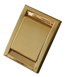 GV PREMIER - Metallic Gold