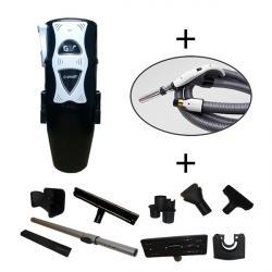 GV Puma Master - Comfort with On/Off Kit
