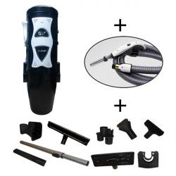 GV Puma Jumbo - Comfort with Kit On/off