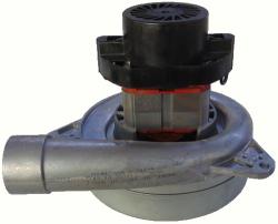 "DOMEL 1800 BP2 7.2"" Motor"